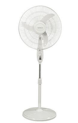 Havells Sprint-18 3 Blade (450mm) Pedestal Fan