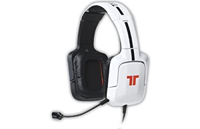 Tritton Pro+ (Xbox 360/PS4/PS3/PC DVD) from Madcatz