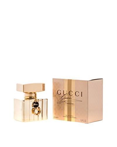 Gucci Eau De Parfum Mujer Première 30.0 ml