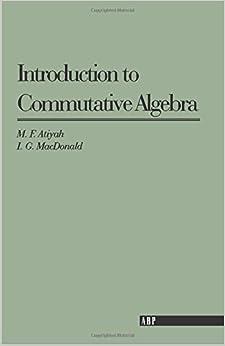MICHAEL ARTIN ALGEBRA 2ND EDITION PDF - Amazon S3