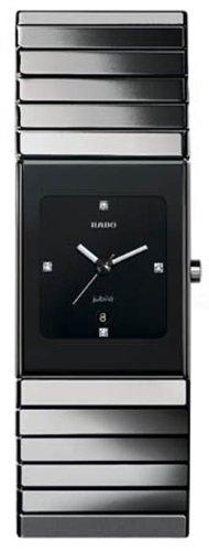 Rado Ceramica Jubile Men's Quartz Watch R21826752
