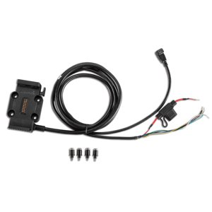 Garmin AVIATION MOUNT, Bare Wires accessory for Aera Series