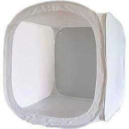 Photo Tents - PT90