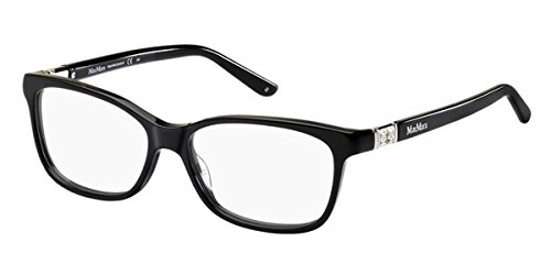 max-mara-1219-eyeglasses-0807-black-54-15-135