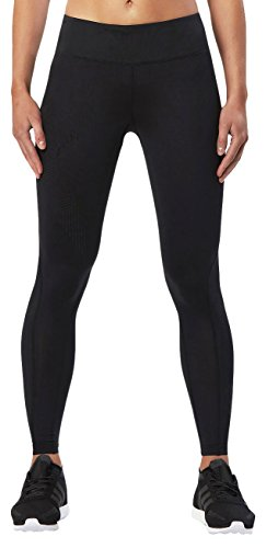 2XU-Womens-Mid-rise-Compression-Tights