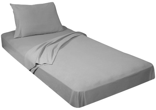 Cot Bed Size back-1058442