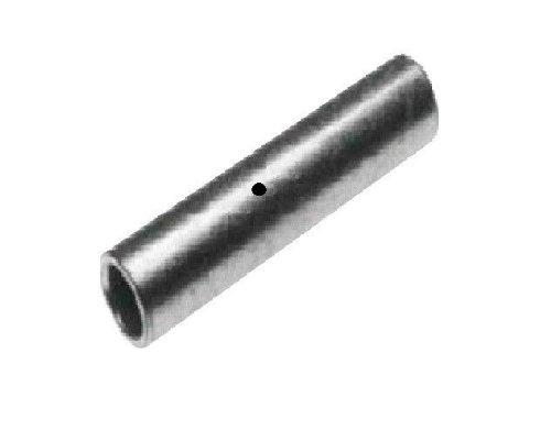 Carbon Steel Spanner Bushing 3/4