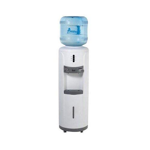Avanti WD361 Water Dispenser White (Avanti Wd361 compare prices)