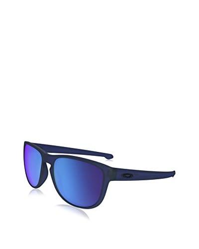 Oakley Occhiali da sole Sliver R (57 mm) Blu