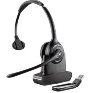 Savi W410-m Headset W/mic Bt Noise Cancelling