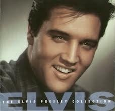Elvis Presley - From The Heart (Disc 2) - Zortam Music