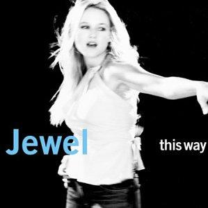 Jewel - This Way - Zortam Music