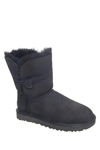 ugg-womens-bailey-button-ii-winter-boot-black-9-b-us