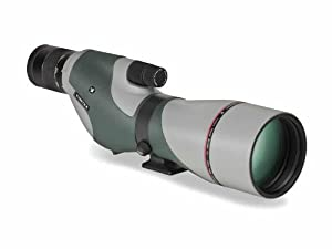 Vortex Razor HD 20-60x85 Straight Spotting Scope by Vortex