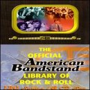 echange, troc Various Artists - American Bandstand Library Rock & Roll
