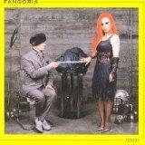 Fangoria - Viven! - Zortam Music