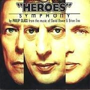 Heroes Symphony