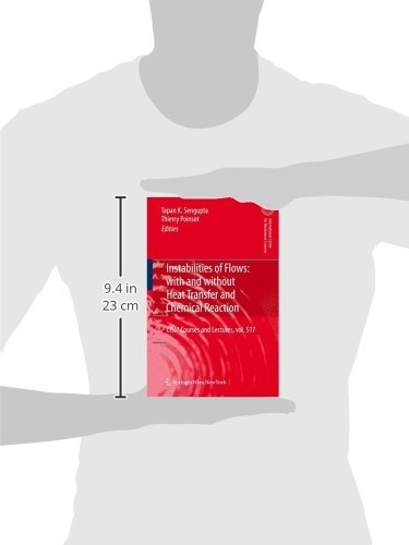 The Physics and Mathematics of Adiabatic Shear Bands Hardback (Cambridge Monographs on Mechanics)