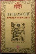 Divine Ascent (Volume 1, Nos. 3/4)