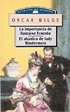 El Abanico de Lady Windermere (Spanish Edition)
