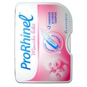 prorhinel-baby-nose-blower-by-novartis