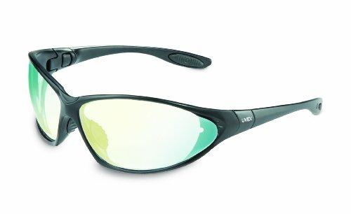 aa0d7298e28f Best Price Honeywell Rws-51042 Uvex Seismic Sport Safety Eyewear ...