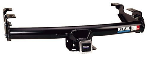 Reese Towpower 37034 MultiFit Hitch Receiver
