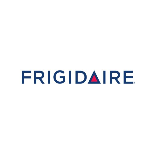 Frigidaire 154227501 Thermistor for Dish Washer (Dishwasher Thermistor compare prices)