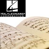 G. Schirmer Adagio for Strings (Standard)