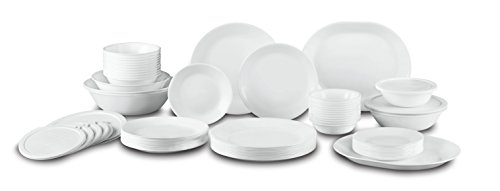 Corelle-Livingware-Dinnerware-Set-Winter-Frost-White
