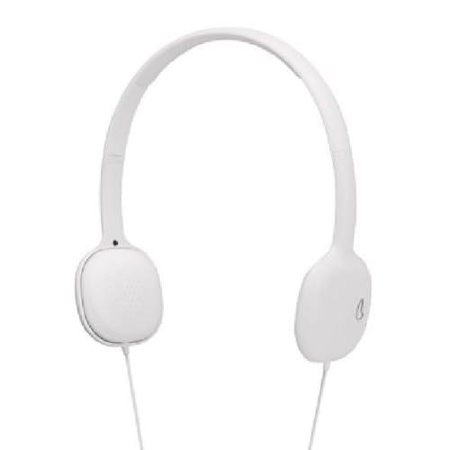 ヘッドホン おしゃれ NIXON HEADPHONES: LOOP/ WHITE NH022100-00をおすすめ