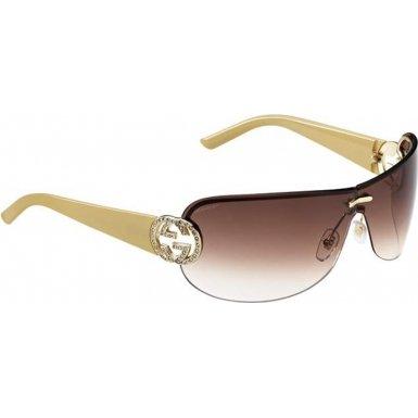 Gucci Sunglasses (GG 4224/S X56/02 74)