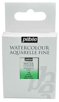 pebeo-peinture-aquarelle-fine-1-2-coule-vert-de-hooker