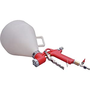 Best Paint Sprayer For House Exterior Airless Paint Sprayer Tips For Exterior Paint Jobs There