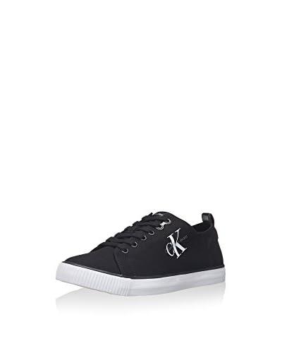 Calvin Klein Zapatillas Negro