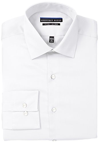 geoffrey-beene-mens-fitted-sateen-shirt-white-175-neck-34-35-sleeve