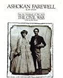 Ashokan Farewell (from The Civil War) - Sheet Music - (By Jay Ungar, Piano Solo Intermediate)