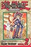 Yu-Gi-Oh! Duelist, Vol. 2: The Puppet Master