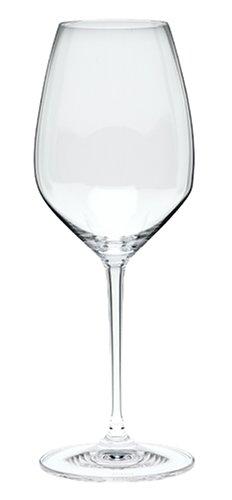 Buy Riedel Vinum Extreme Riesling Glasses Set of 2B001D1Z6U4 Filter