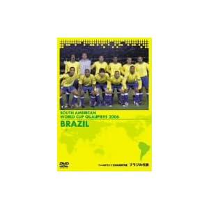 2006 FIFAワールドカップ・予選 - 2006 FIFA World Cup qualificationForgot Password