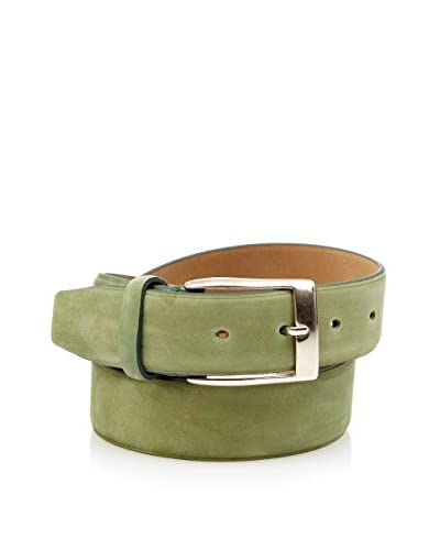 Ortiz & Reed Cintura Sport [Verde]