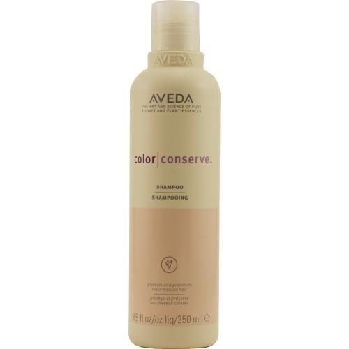 aveda-color-conserve-shampoo-250ml