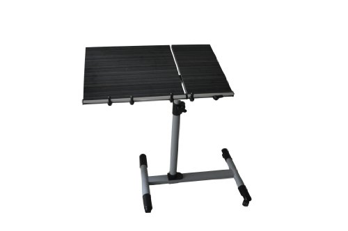 Laptop Bed Tables And Workstations Webnuggetz Com