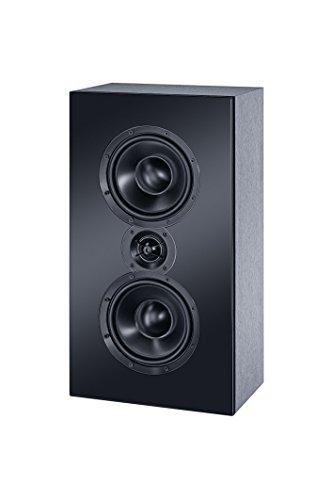 Magnat 148300Cinema THX Ultra RLC 100Enceintes Noir