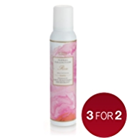 Floral Collection Rose Anti-Perspirant Deodorant 150ml