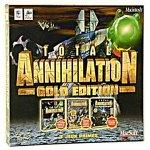 echange, troc Total Annihilation Gold Edition