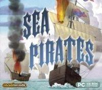 Sea Pirates Computer Game