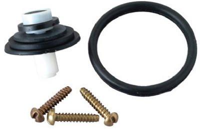 Brass Craft Service Parts Mp Coas Filvalv Rep Kit 824-7 Ballcocks & Repair