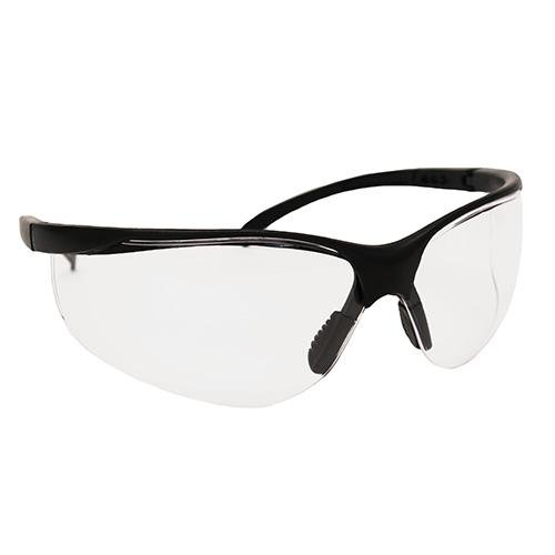 Caldwell Shooting Glasses, Clear (Shooting Range Glasses compare prices)