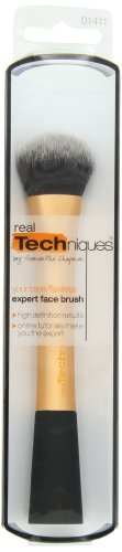 Best Real Techniques Expert Face Brush